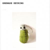 green-grenade