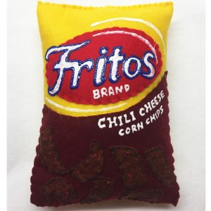 Fritos Chilli Cheese