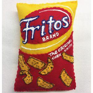 Fritos Original