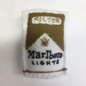 MarlboroLights