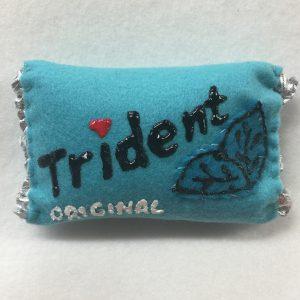 Trident Original