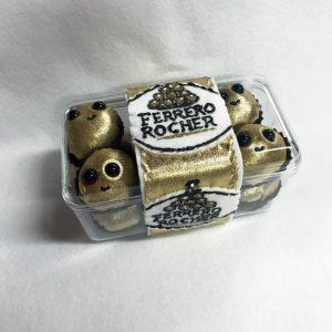 Ferrero1