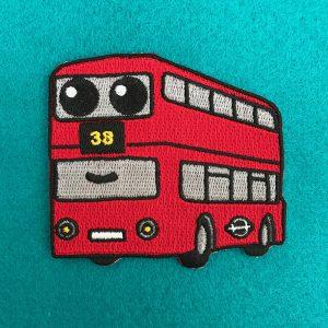BusPatch